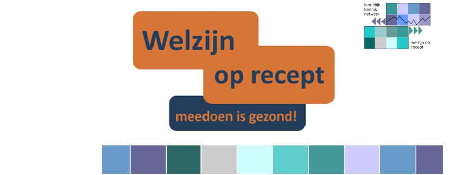 Wat is een succesfactor voor de langdurige borging van Welzijn op Recept?