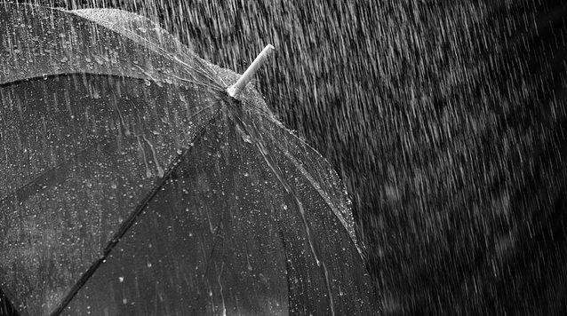 Welzijn op Recept en de waarde van een paraplu!